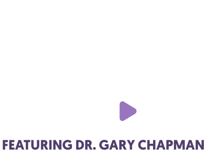 Date Night Online with Dr. Gary Chapman